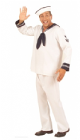 Sailor Boy Costume (5707)